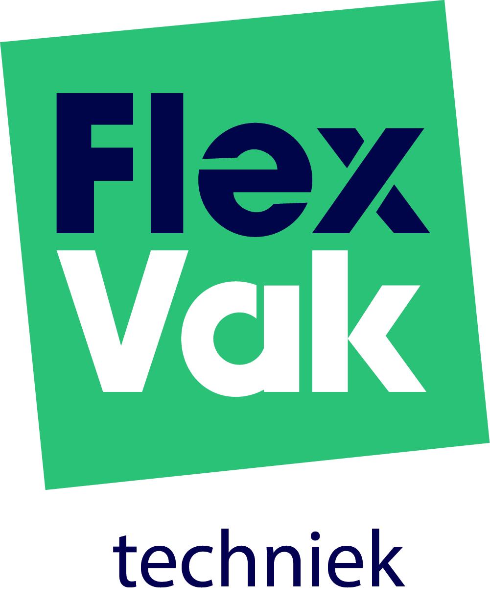 FlexBranch Techniek